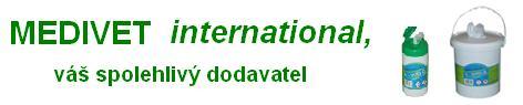 Medivet International